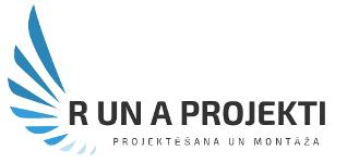 R un A Projekti